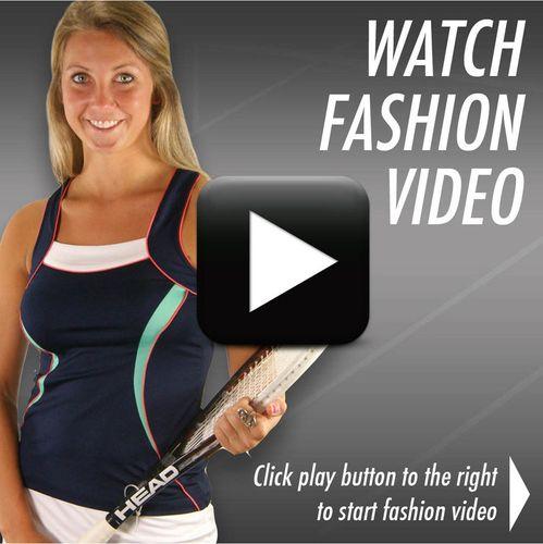 Tail Summer Lovin Video