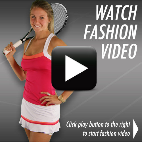 Tail Womens Bliss Video
