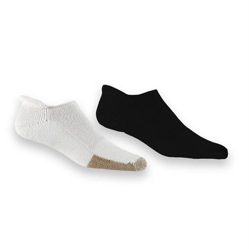 Thorlo T-11 Roll Top Tennis Socks (Level 3)