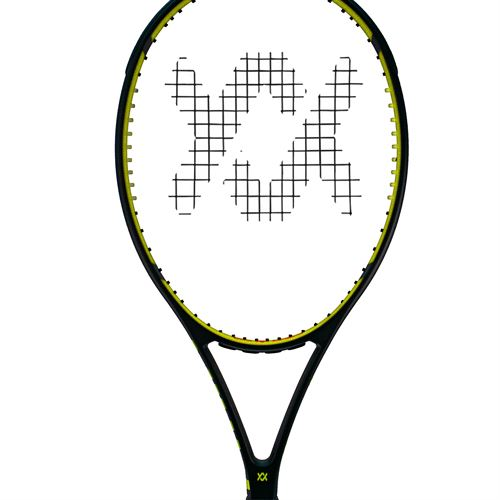 Volkl V Cell 10 320G Tennis Racquet DEMO