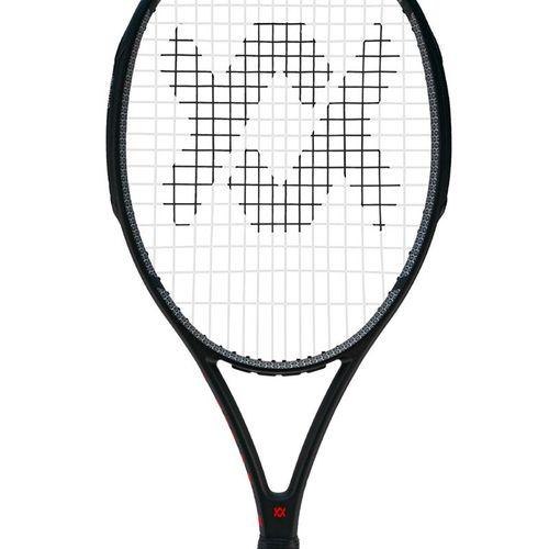 Volkl V Cell 4 Tennis Racquet DEMO