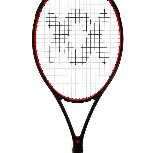 Volkl V Cell 8 300g Tennis Racquet DEMO