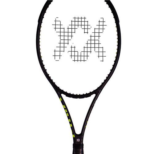 Volkl V Feel 10 (300G) Tennis Racquet