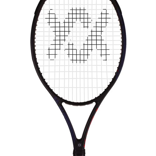 Volkl V Feel V1 MP Tennis Racquet