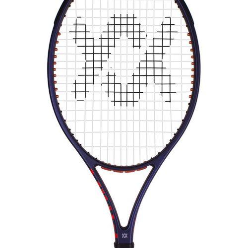 Volkl V Feel V1 Pro Tennis Racquet
