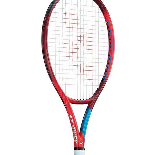 Yonex VCORE 100L Tennis Racquet Tango Red VC06100L