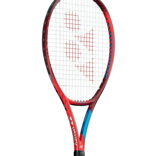 Yonex VCORE 98 Plus DEMO RENTAL <br><b><font color=red>(DEMO UP TO 3 RACQUETS FOR $30. THE $30 FEE CAN BE APPLIED TO 1ST NEW RACQUET PURCHASE OF $149+)</font></b>