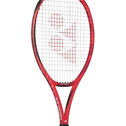 Yonex VCORE 98 Plus Tennis Racquet