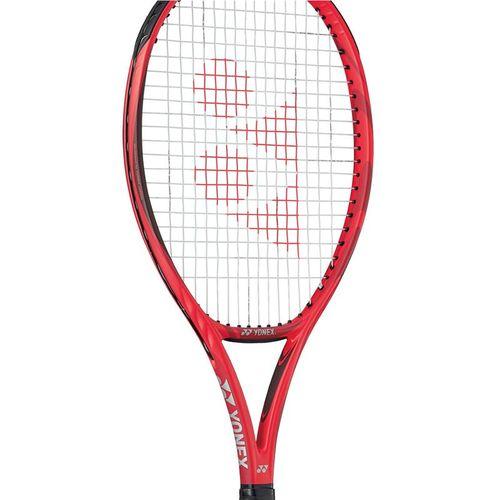 Yonex VCORE Game Tennis Racquet