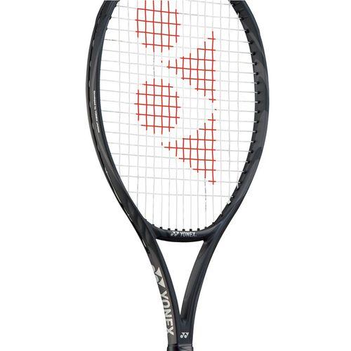 Yonex VCORE Game Black Tennis Racquet