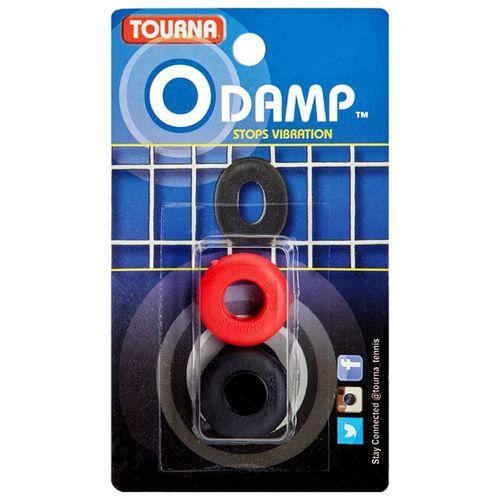 unique-sampras-vibration-dampener