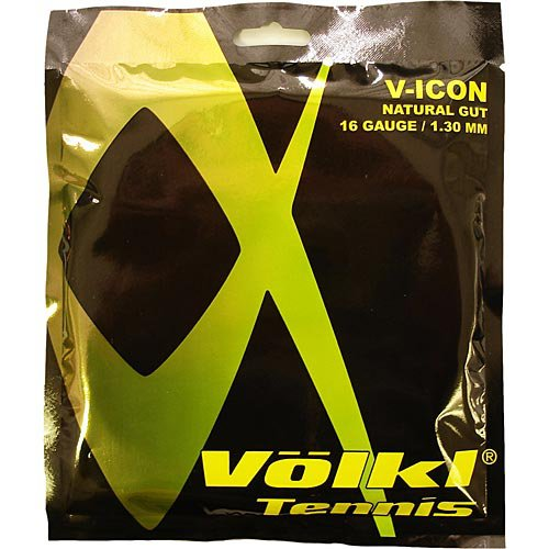 Volkl V Icon 16G Tennis String