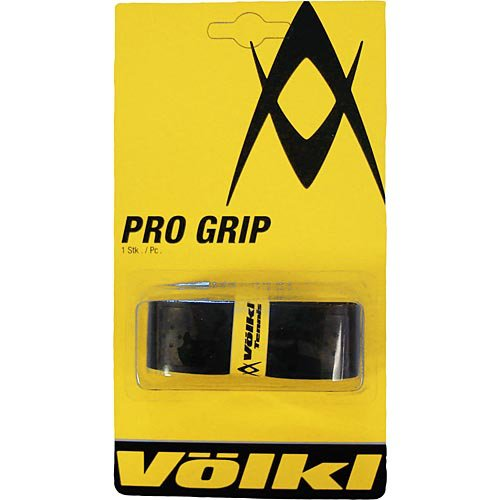 Volkl Pro Grip Replacement Grip