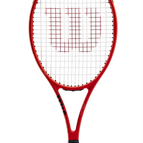 Wilson Pro Staff 97 RF Autograph Laver Cup Tennis Racquet