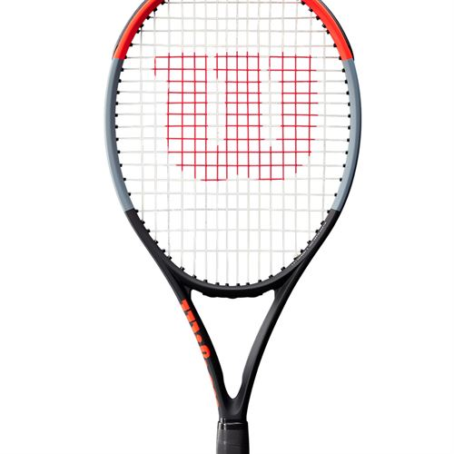 Wilson Clash 100L DEMO RENTAL  <br><b><font color=red>(DEMO UP TO 3 RACQUETS FOR $30. $25 CAN BE APPLIED TO 1ST NEW RACQUET PURCHASE OF $149+)</font></b>