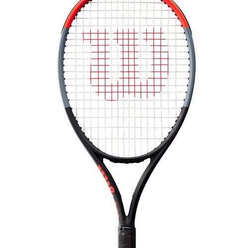 Wilson Clash 108 Tennis Racquet