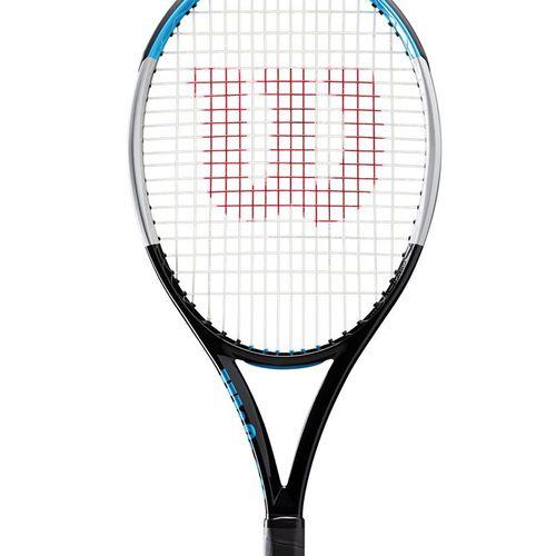 Wilson Ultra 100L v3 DEMO