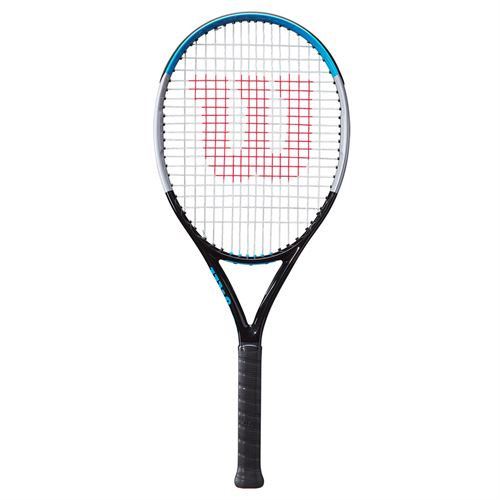 Wilson Ultra 25 v3 Junior Tennis Racquet