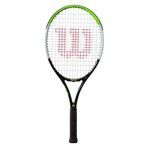 Wilson Blade Feel 25 Junior Tennis Racquet
