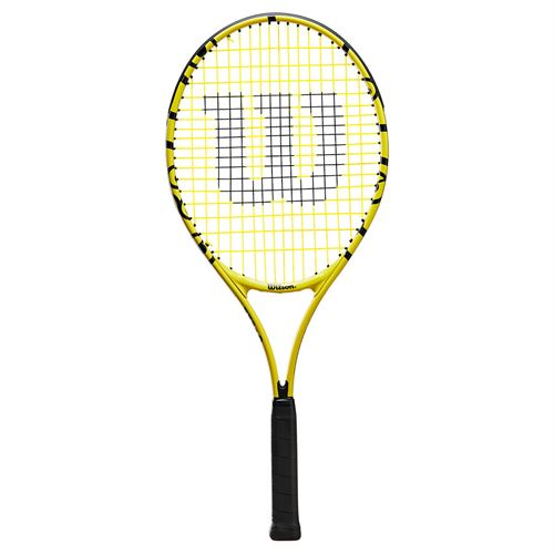 Wilson Minions 25 Junior Tennis Racquet