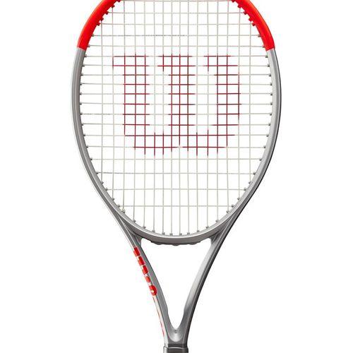 Wilson Clash 100L Tennis Racquet