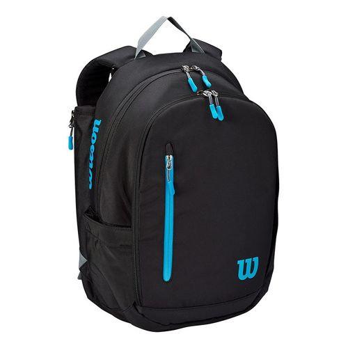 Wilson Ultra Tennis Backpack