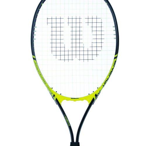 Wilson Energy Tennis Racquet (Prestrung)