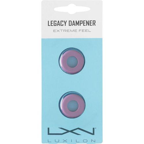 Luxilon Legacy Vibration Dampener