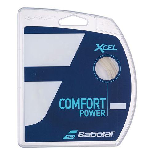 Babolat Xcel 16G Tennis String