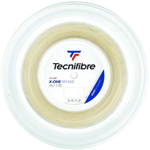 Tecnifibre X-One Biphase 16G 660ft. REEL