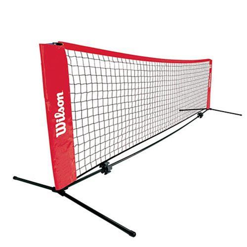 Wilson EZ Tennis Net 10 Foot WRZ2571