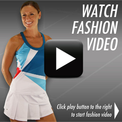 Bolle Womens Solar Wind Video