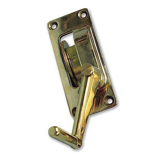 tennis-brass-winder-handle