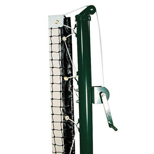 edwards-tennis-net-posts