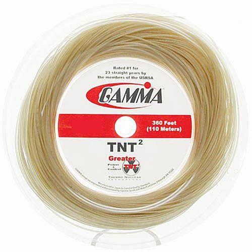 Gamma TNT 16G (360 ft.) REEL