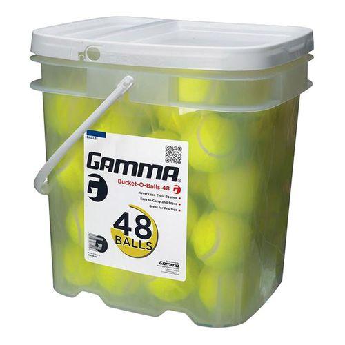 gamma-pressureless-tennis-balls
