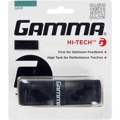 Gamma Hi Tech Replacement Tennis Grip
