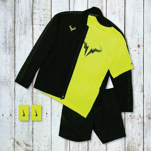 Mens Holiday Nike Tennis Bundle