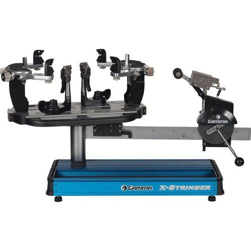 gamma-xst-stringing-machine
