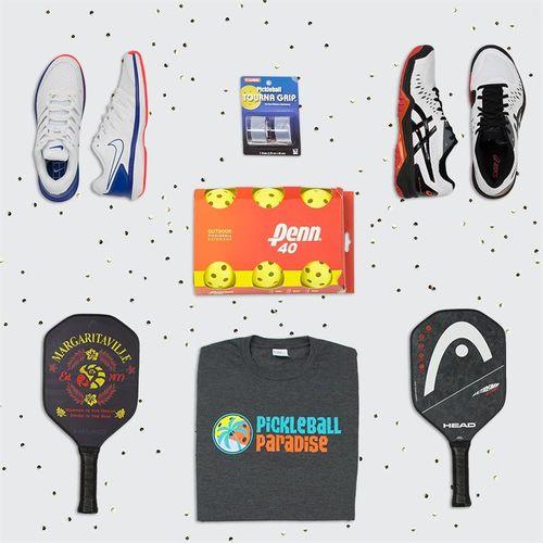 Pickleball Gifts for Men - 2