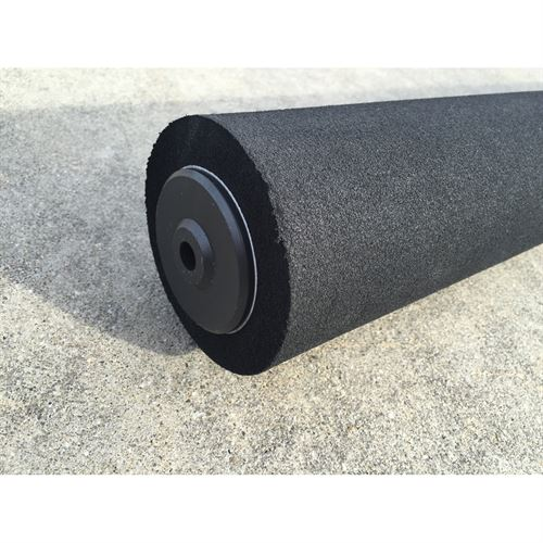 Putterman Miracle Dri Replacement Roller