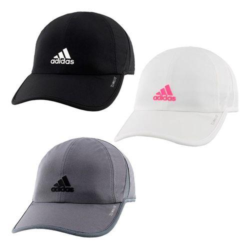 adidas Kids Superlite Hat