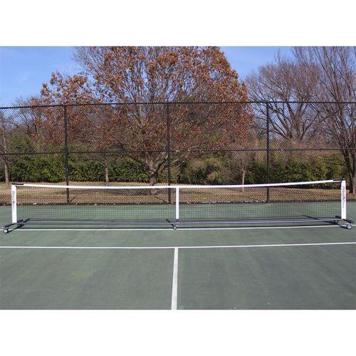 Oncourt Offcourt PickleNet Deluxe Pickleball Net System