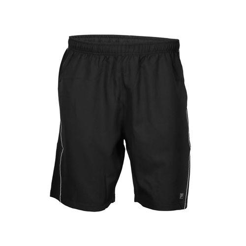 Fila 9.5 Inch Core Short - Black