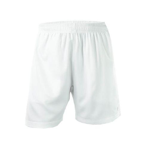 Fila Fundamental 7 Inch Core Short - White