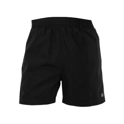 Fila Clay 2 Short - Black