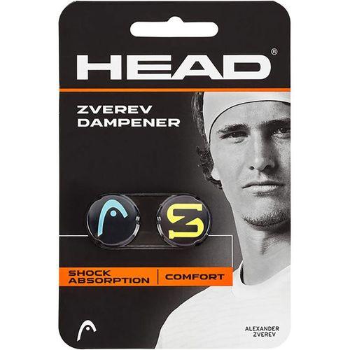 Head Zverev Dampener